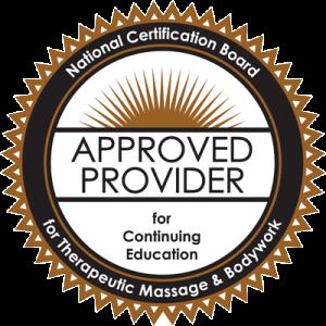 NCBTMB_Approved_Provider_colorlogosmall
