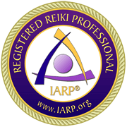 iarp-reiki-professional-badge