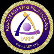 iarp-reiki-professional-badge