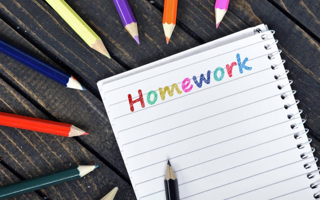 School Success: Focus is the Key!