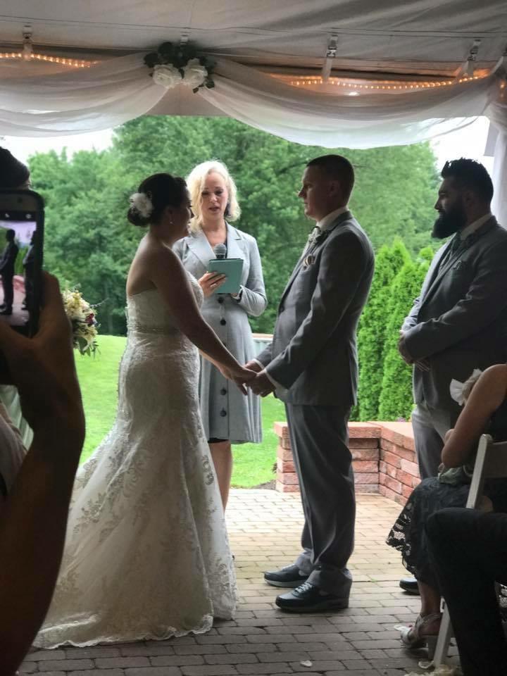 wedding-hawkslanding