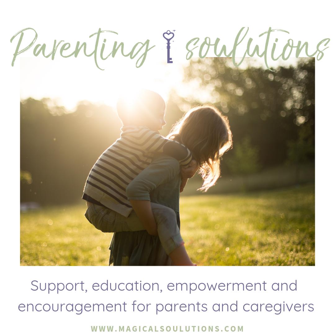 parentingsoulutionsempowerment1-white